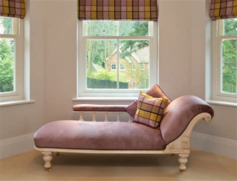 how to build a chaise lounge indoor plans diy free