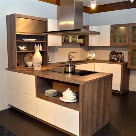 Küchen U Form Modern by K 252 Che U Form Modern Suche K 252 Che