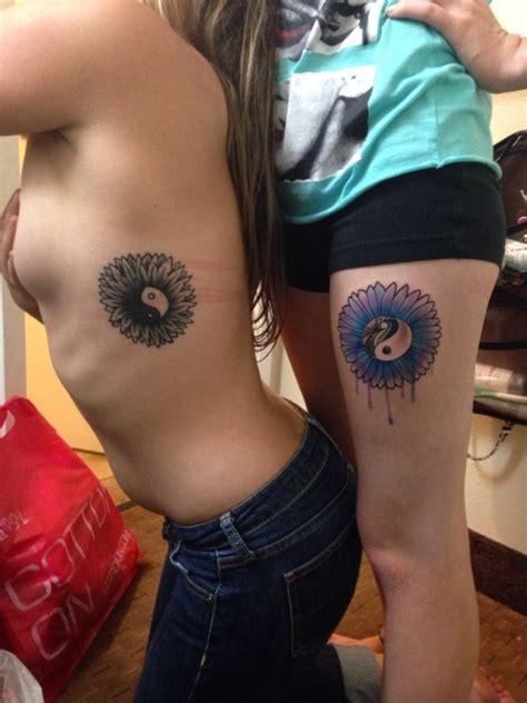 friend tattoos  tumblr