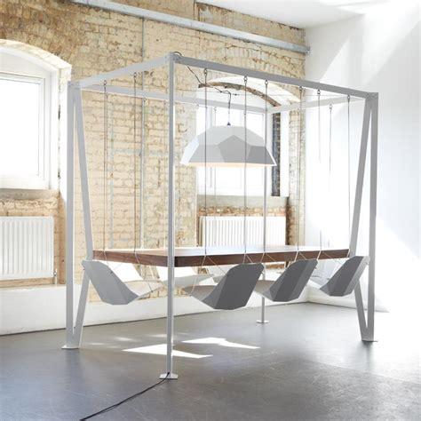 swing table duffy