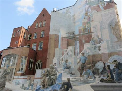 mural picture of mural arts program of philadelphia