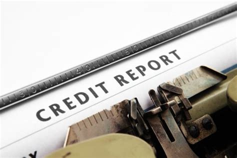 personal credit  business credit ondeck