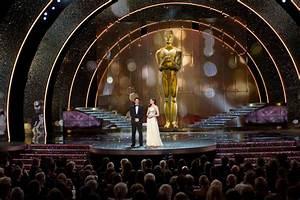 GoodEnglish4U: The Oscars Academy awards 2016