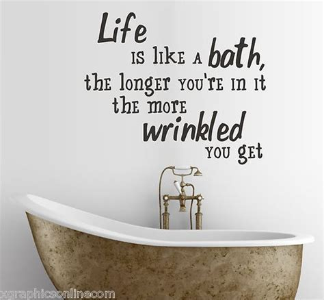25+ Best Bathroom Wall Quotes On Pinterest. Success Quotes Kobe Bryant. Instagram Quotes Trust. Cute Quotes No One Has Heard. Work Colleague Quotes. Inspirational Quotes And Sayings. Dr Seuss Quotes Big Or Small. Sad Quotes Download. Song Quotes Coldplay
