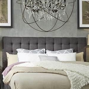 Tete De Lit Simple : couleur tete de lit simple couleur tete de lit with couleur tete de lit awesome chambre de ~ Nature-et-papiers.com Idées de Décoration