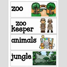 17 Best Images About Zoo On Pinterest  Teaching, Zoo Animals And Preschool