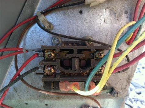 hvac fan won t turn off car fan wont shut off industrial electronic components