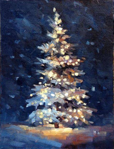 25 best ideas about christmas tree drawing on pinterest