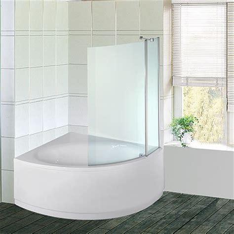 d 233 coration de la maison amenager une petite salle de bain