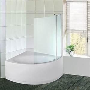 decoration de la maison amenager une petite salle de bain With amenager une petite salle de bain avec baignoire