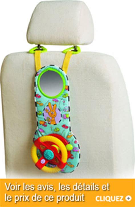 jouet pour siege auto quel jouet bébé pour voiture choisir et comment l entretenir