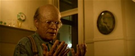 The Curious Case of Benjamin Button DVD Review (The