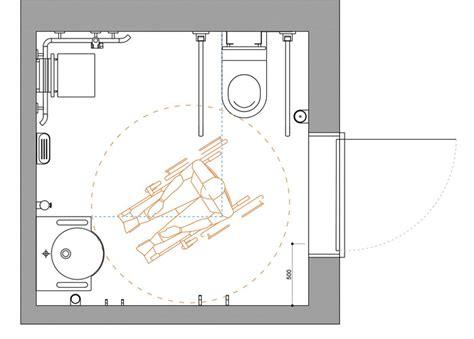 behinderten wc planung generationen 252 bergreifende badplanung ikz de