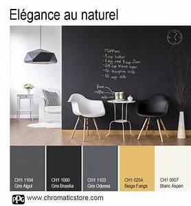 17 meilleures idees a propos de couleurs chambre sur With exceptional nuancier peinture couleur taupe 17 chambre mur gris et rouge