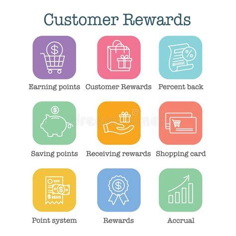 rewards stock illustrations  rewards stock
