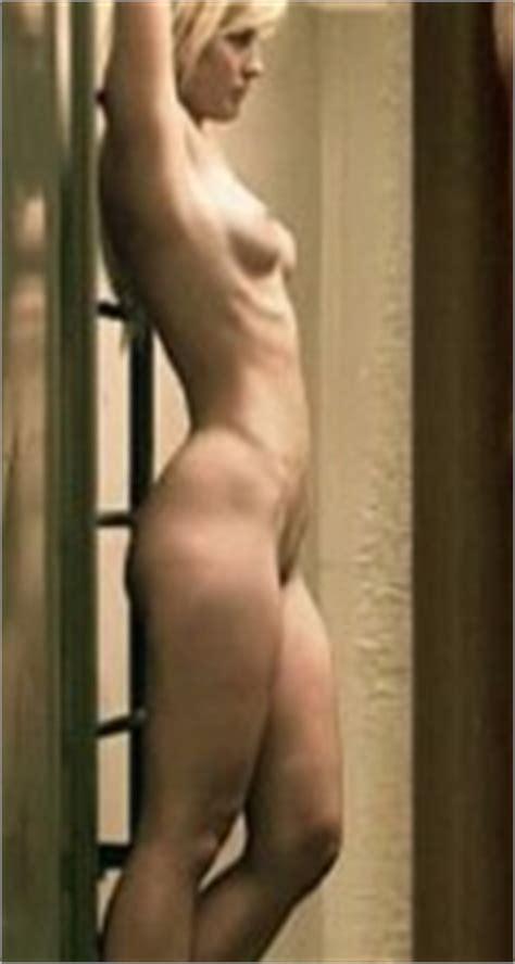 Sofia helin naked