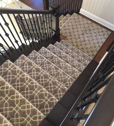 Custom Rugs Toronto by Carpet Runners For Stairs Love Your Stairs Carpet