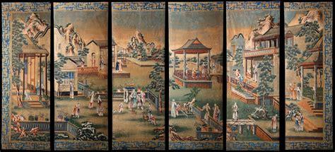 antique oriental wallpaper wallpapersafari