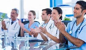 BAPIO Training Academy - For High Quality Medical Training