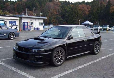 subaru cars black subaru impreza gc8 j d m pinterest subaru impreza