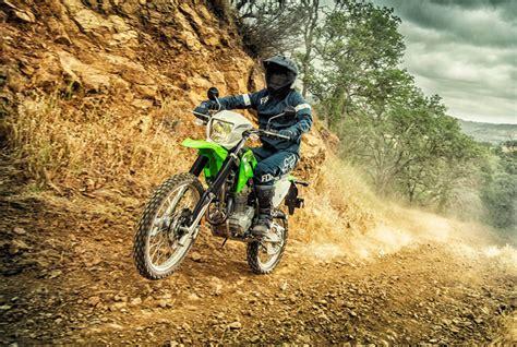 Kawasaki Klx 230 Hd Photo by New 2020 Kawasaki Klx 230 Motorcycles In Plano Tx Lime