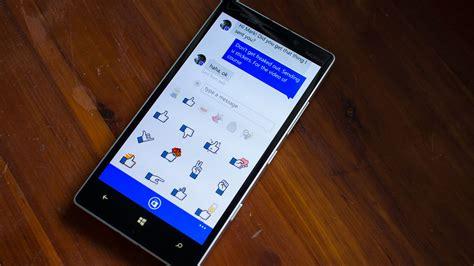 messenger gratis para lumia 735 para nokia lumia