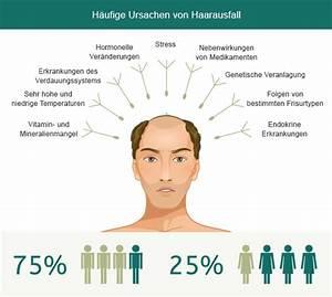Freies Testosteron Berechnen : freies testosteron zu niedrig mann veboldex thaiger ~ Themetempest.com Abrechnung