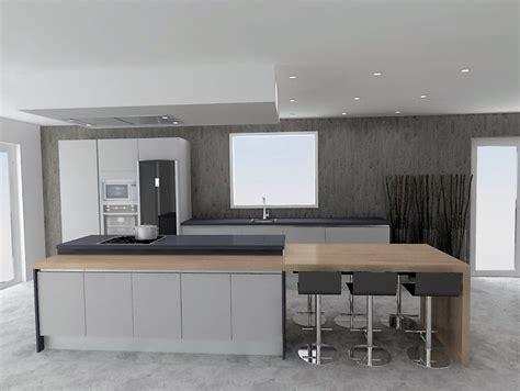 alinea cuisine 3d but cuisine 3d 28 images cuisine 3d visuel alternatif