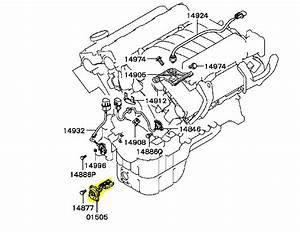 2002 Mazda Millenia Alternator Diagram Html