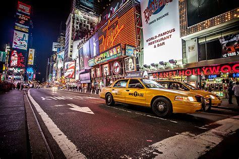 Five Easy Ways To Reach Manhattan, New York City From Jfk
