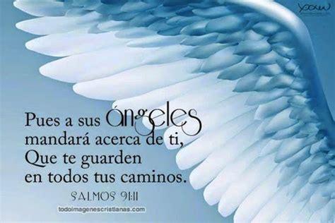 manos con luz on quot feliz dia de los angeles y arcangeles que siempre nos cubran con su