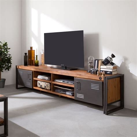 design tv möbel lowboard tv lowboard manchester lounge tv cabinets tv furniture und industrial design furniture
