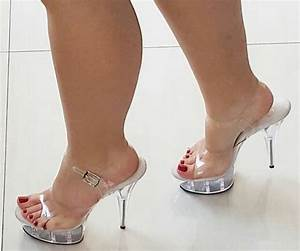 Schuhschrank High Heels : 9834 besten high heel boots bilder auf pinterest high heel stiefel hochhackige schuhe und ~ Sanjose-hotels-ca.com Haus und Dekorationen