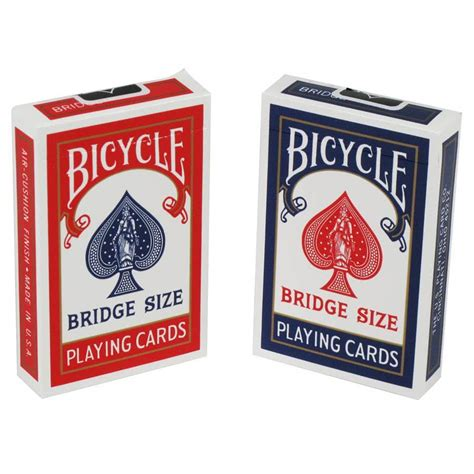 restaurant kitchen faucets bicycle cards bridge