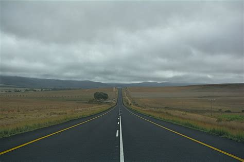 40 Long Road Wallpapers Download Free Images