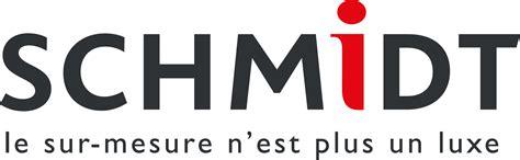 Prix D Une Cuisine Cuisinella - nouvelle identit visuelle pour la franchise schmidt
