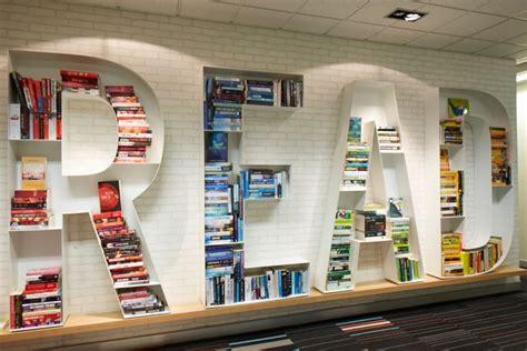 Read Your Bookcase Bookshelf Buy by Read Bookshelf In The Hachette Australia Books Foyer