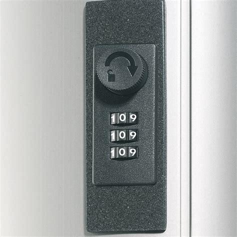 durable armoire 224 cl 233 s keybox fermeture 224 code pour 72 porte cl 233 s coffre et armoire durable