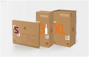 Boite Colis Poste Dimensions : des timbres encore plus flexibles pour affranchir vos ~ Nature-et-papiers.com Idées de Décoration