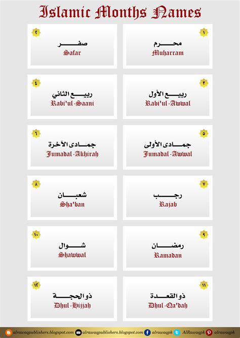 pin  islamic vectors