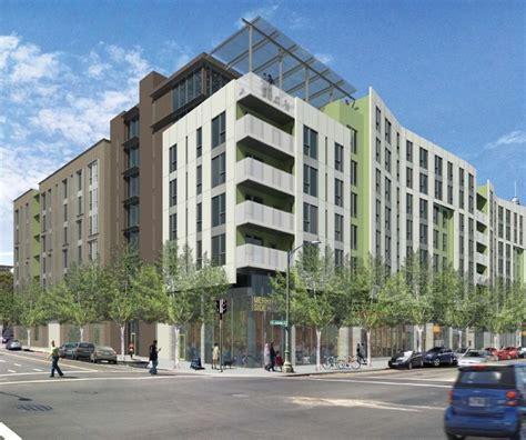 Berkeley Housing by Uc Berkeley Report Affordable Housing Is Best Way To