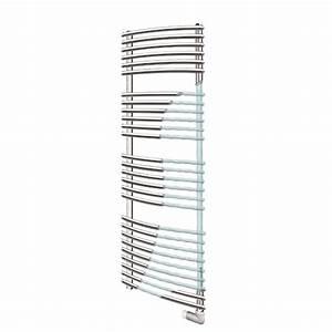 Thermor Seche Serviette : thermor 472422 radiateur s che serviette lectrique riva ~ Premium-room.com Idées de Décoration