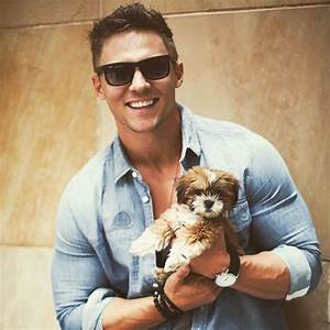 How Much Money Steve Cook Make On Youtube - Net Worth