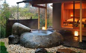 Eden Outdoor Living Round Rock by Amazing Inspirations Outdoor Bathtub Design Ideas And Photos YouTube