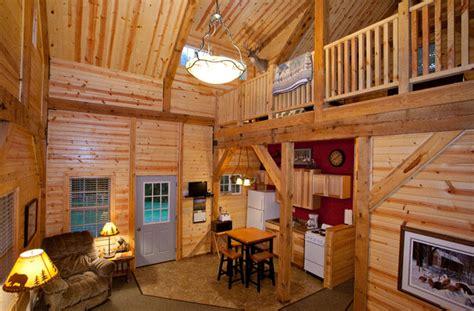 barn home interiors various barn home interiors traditional living room