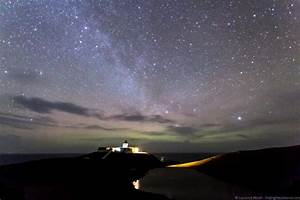 How To Take Pictures Of Stars  An Astrophotography Guide