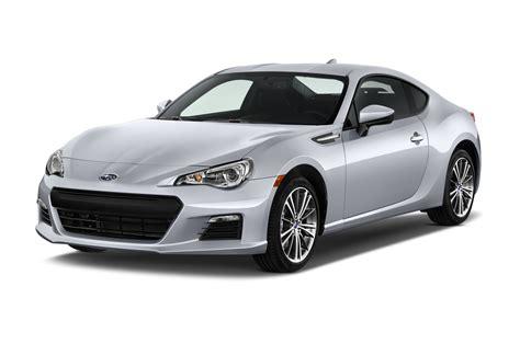 subaru coupe 2016 subaru brz reviews and rating motor trend canada