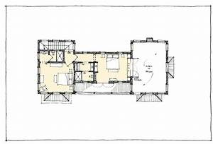 backyard guest house floor plans outdoor furniture With guest house plans and designs