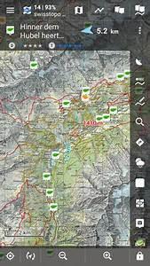 Locus Karten Download : locus map for geocachinglocus ~ One.caynefoto.club Haus und Dekorationen