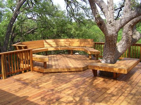 Home Depot Deck Design Appointment by Deck Designs Home Depot Home Design Interior